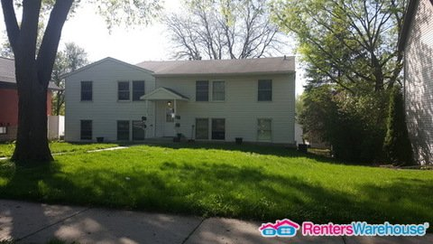 property_image - Apartment for rent in Mankato, MN