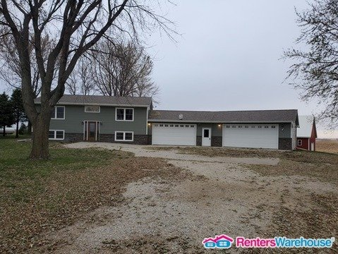 property_image - House for rent in Walters, MN