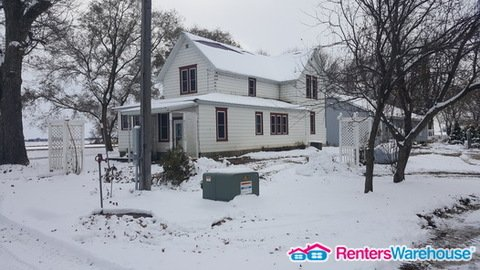property_image - House for rent in Pemberton, MN